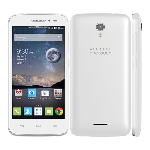 ALCATEL OT-5042T One Touch Pop Astro