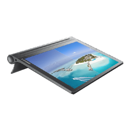 Lenovo Yoga Tab 3 Plus 10.0