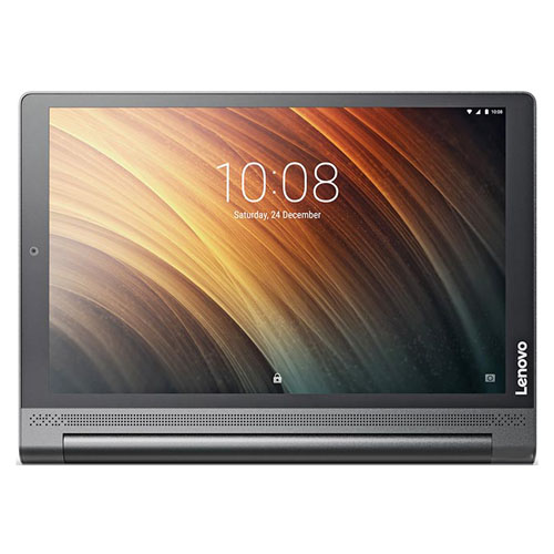 Lenovo Yoga Tab 3 Plus 10.1