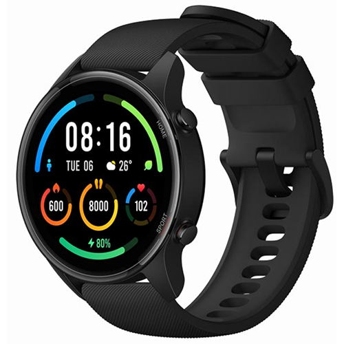 Xiaomi Mi Watch Color Sports tartozékok
