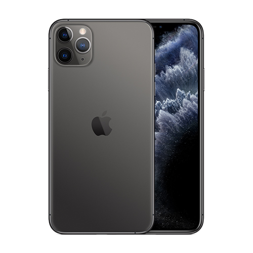 APPLE iPhone 11 Pro Max tartozékok