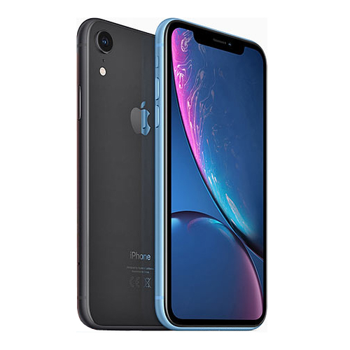 APPLE iPhone Xr tartozékok