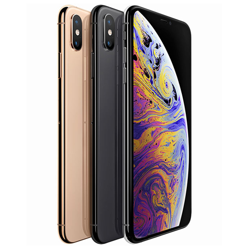 APPLE iPhone XS Max tartozékok