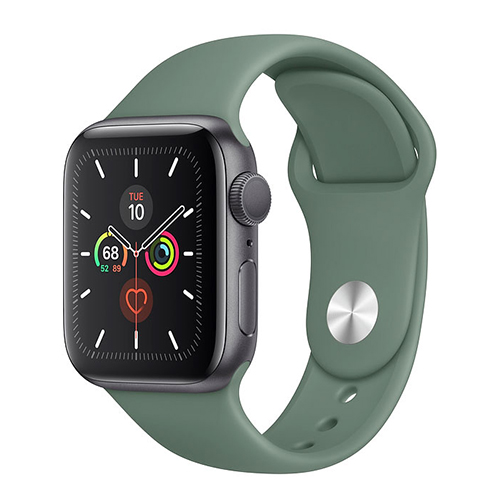 Apple Watch Series 5 40mm tartozékok