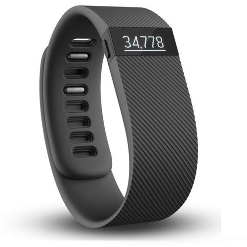 Fitbit Charge HR tartozékok
