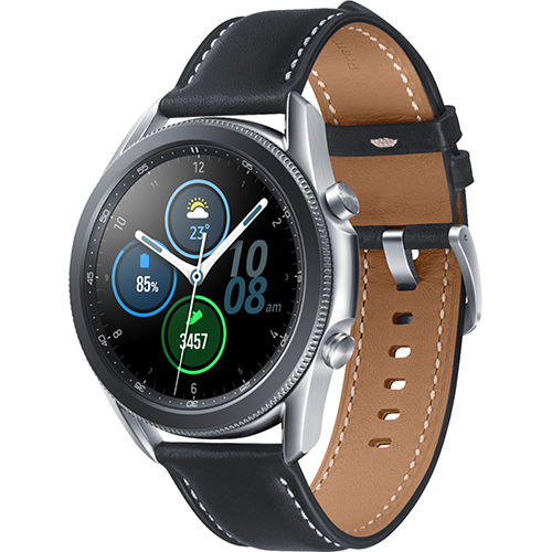 SAMSUNG Galaxy Watch3 45mm (SM-R845F) tartozékok