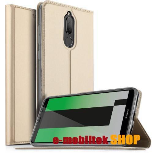 Huawei Mate 10 Lite mobiltokok már raktáron