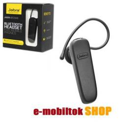 Bluetooth james bond jabra bt-2045
